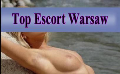 Olivia Top Escort Warsaw