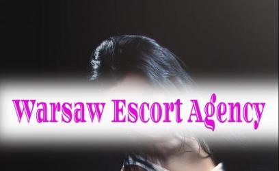 Ira Warsaw Escort