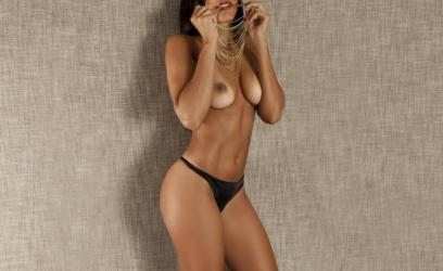 Bruna Perez