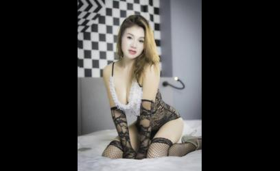 Miss Marisa - NO1 ANGELS ESCORTS