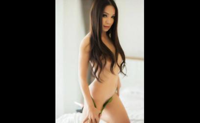 Miss Risa - NO1 ANGELS ESCORTS