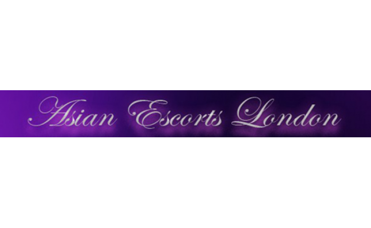 Asian-Escorts.London